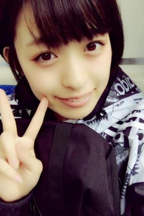 Nanase Matsuoka