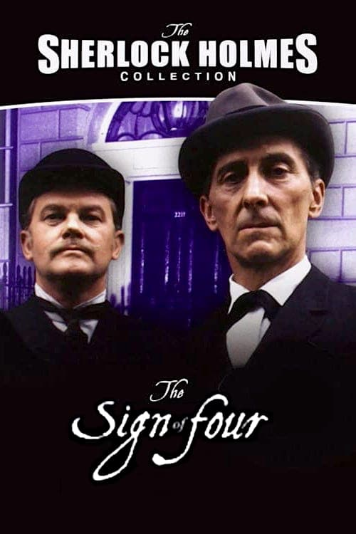 Sherlock Holmes: The Sign of Four
