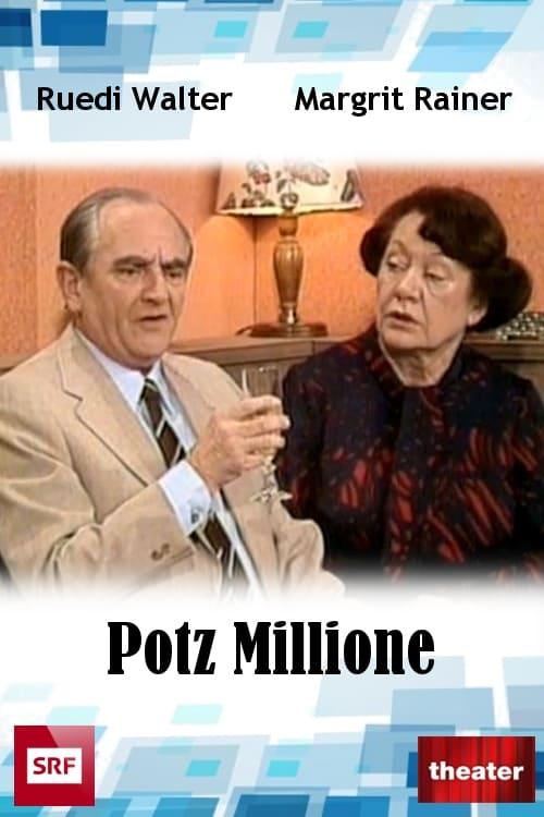 Potz Millione