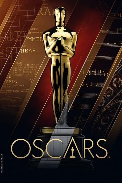 The 67th Annual Academy Awards