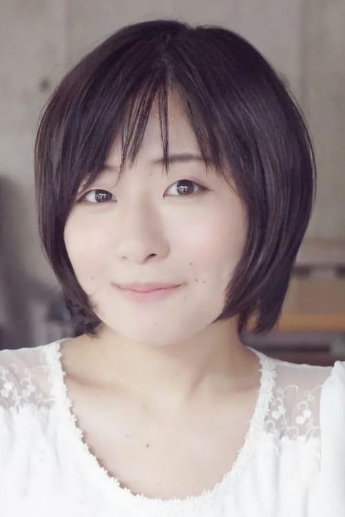 Miki Hase