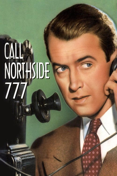 Call Northside 777