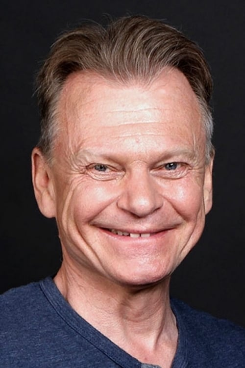 Morten Faldaas