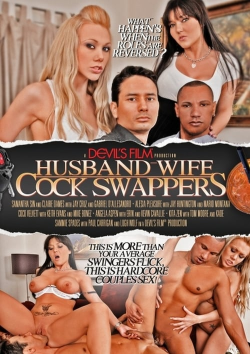 ©31-09-2019 Husband Wife Cock Swappers full movie streaming