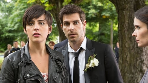 Watch Grimm S4E1 in English Online Free | HD