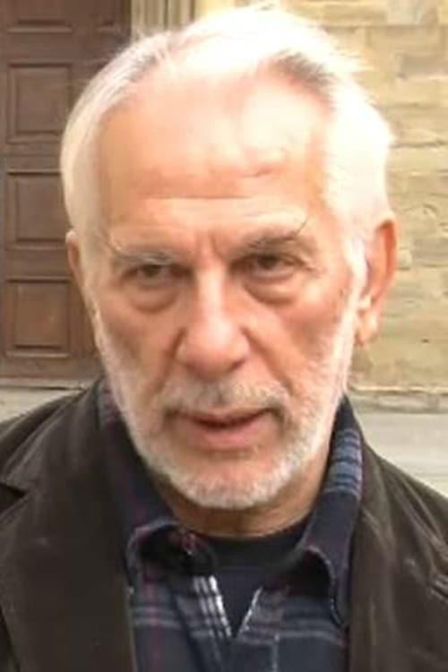 Alessandro Perrella