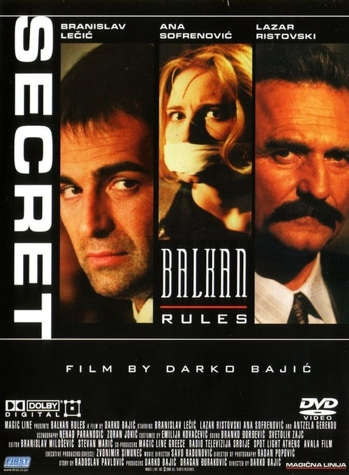 Balkan Rules