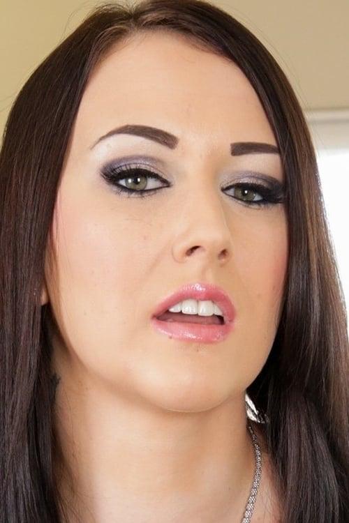 Alexis Grace