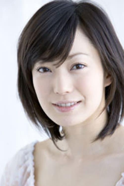 Miho Kanno