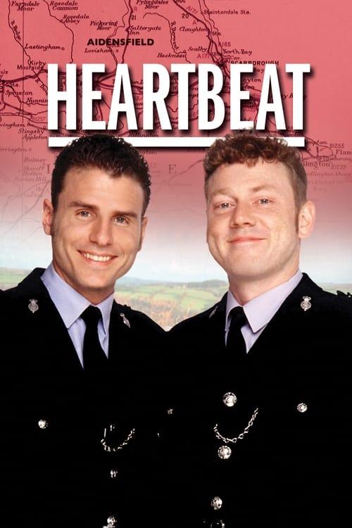 Watch Heartbeat Season 9 Full Movie Download