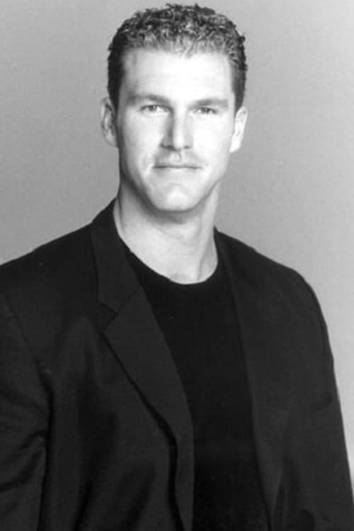 Matthew G. Taylor