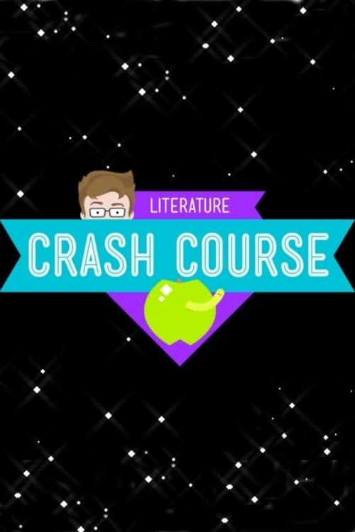 Crash Course Literature