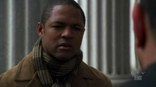 Watch Law & Order: Special Victims Unit S8E22 in English Online Free | HD
