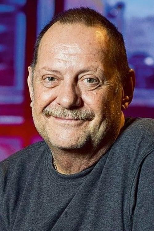 Luis Luque