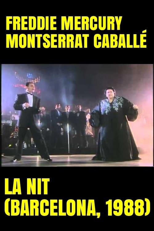 La Nit