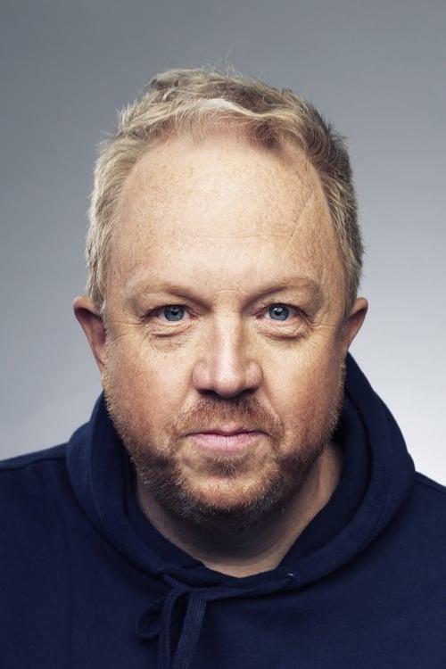 Anders Jansson