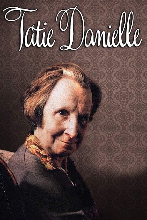 Auntie Danielle