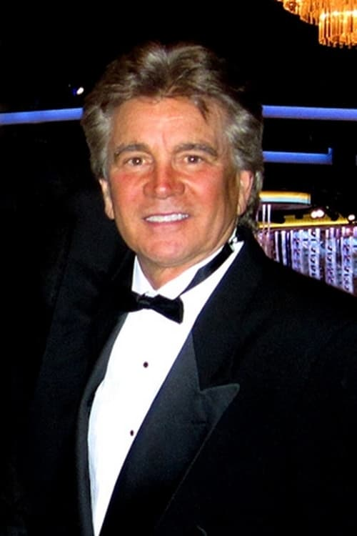 Ron Roy