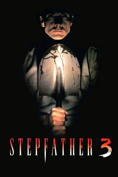 Stepfather III