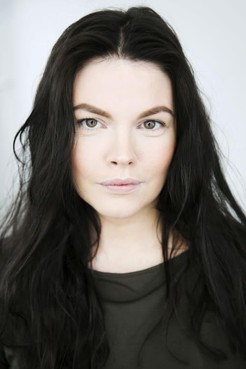 Birna Rún Eiríksdóttir
