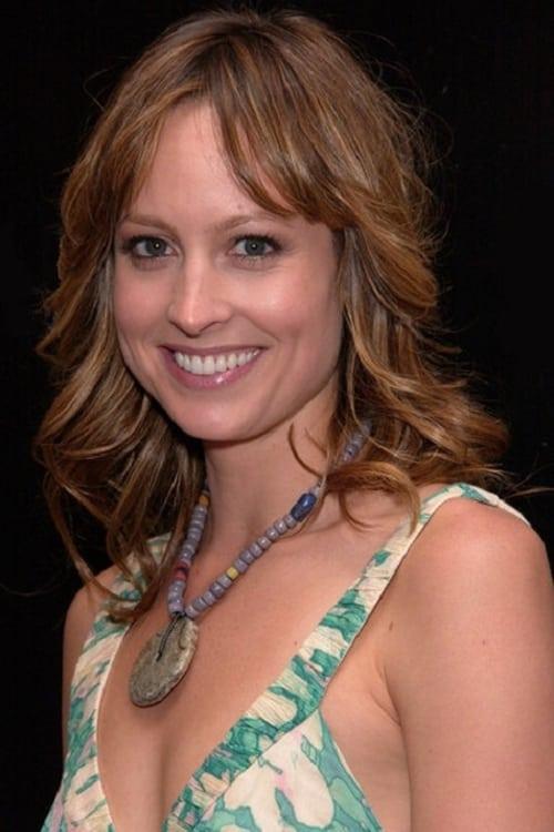 Alexie Gilmore