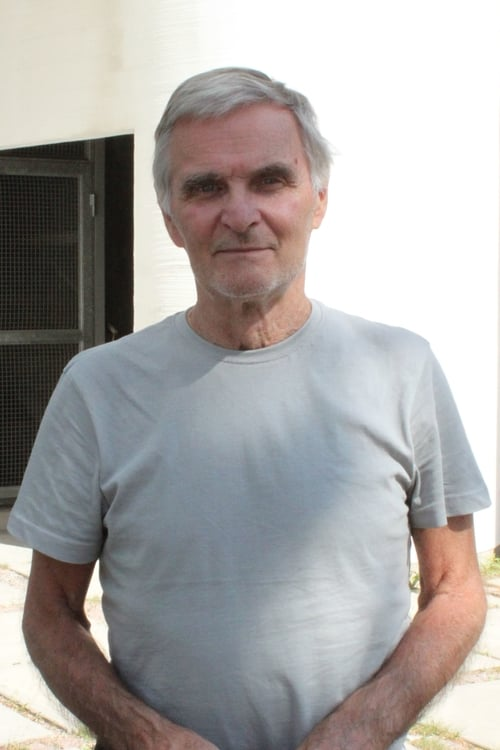 Juhani Niemelä