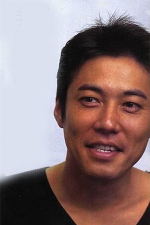 Kôichi Nakayama