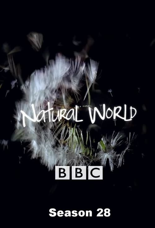 Watch Natural World 2008-2009 Full Movie Download