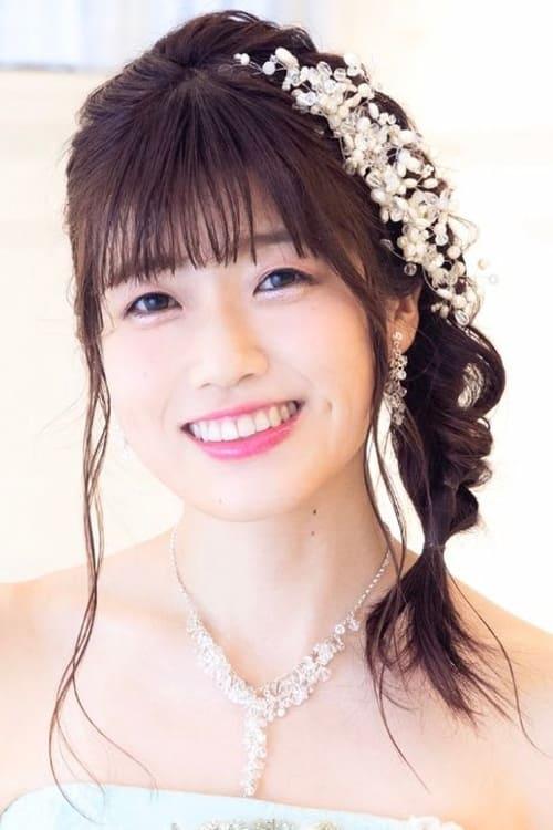 Ryoko Maekawa
