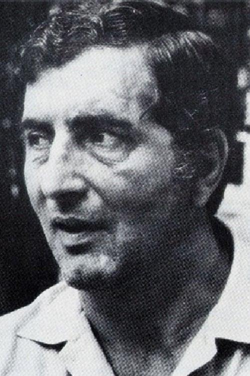 Boro Begović