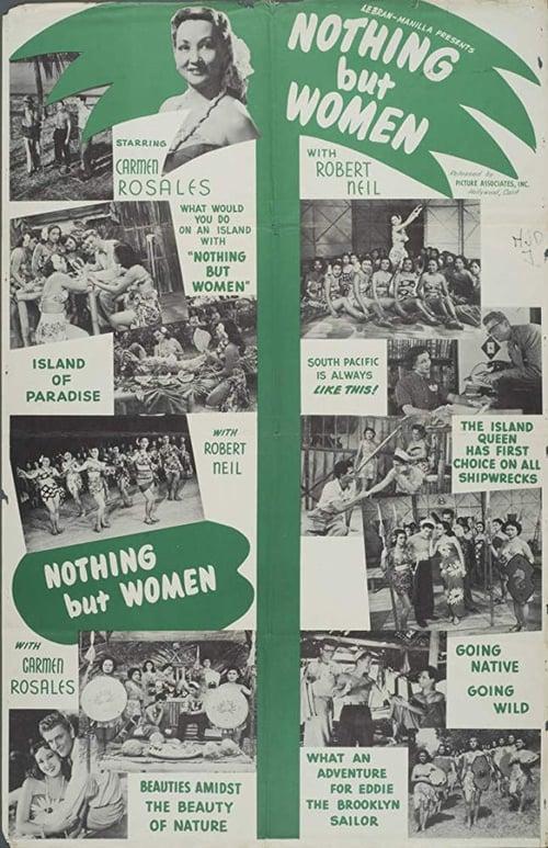 Nothing But Women