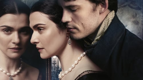 Watch My Cousin Rachel (2017) in English Online Free | 720p BrRip x264