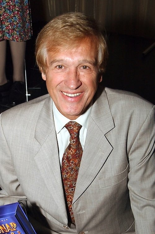 Dick Rienstra