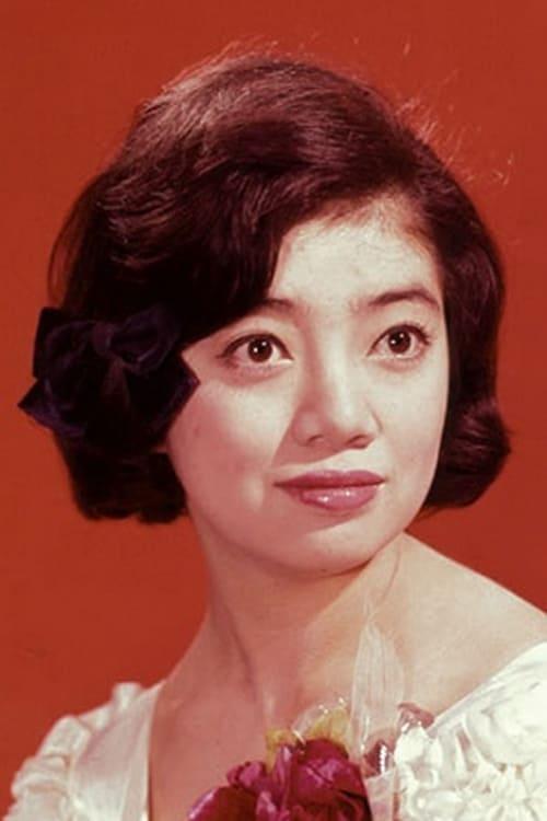 Tomoko Matsushima