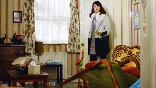 Watch EastEnders S32E199 in English Online Free | HD