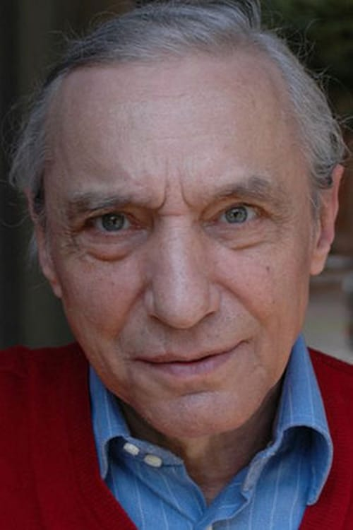 Sergio Solli
