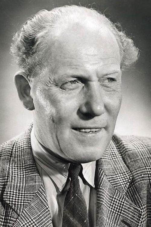 Sigurd Langberg
