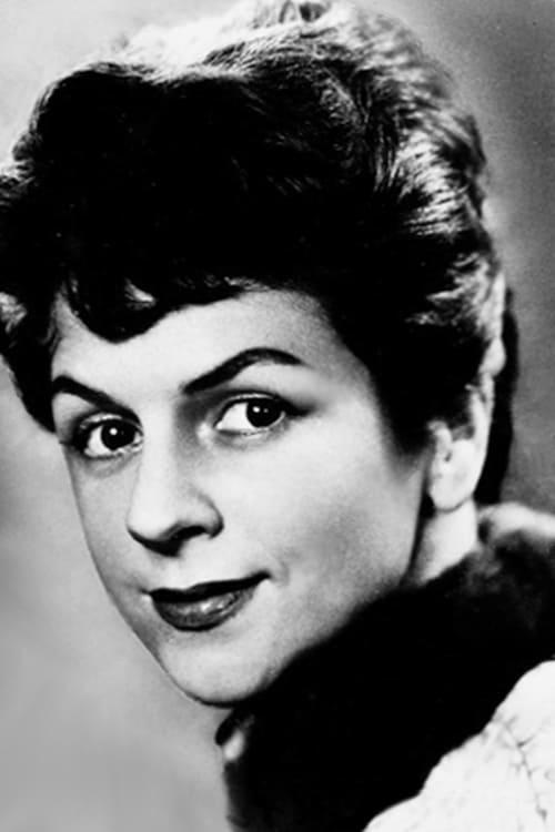 Margot Ebert