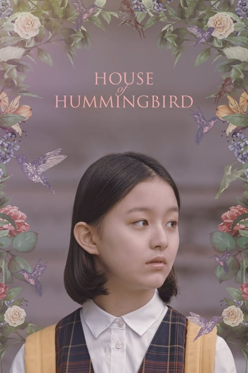 ©31-09-2019 House of Hummingbird full movie streaming