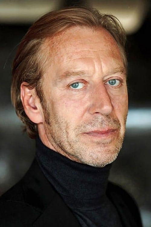 Oliver Stritzel