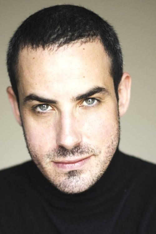 Stefano Patti