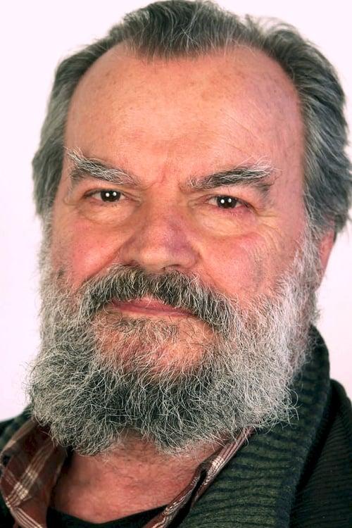Jean-Claude Drouot