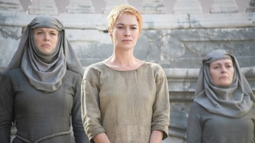 Watch Game of Thrones S5E10 in English Online Free | HD