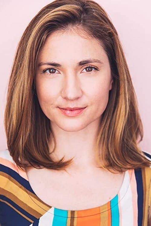 Ashley Jordyn