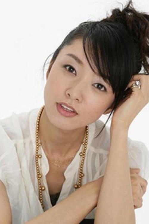 Misato Tate