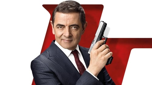 Johnny English: Nokaut – LEKTOR IVO