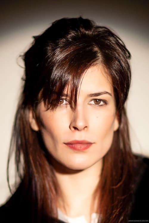 Susana Mendes