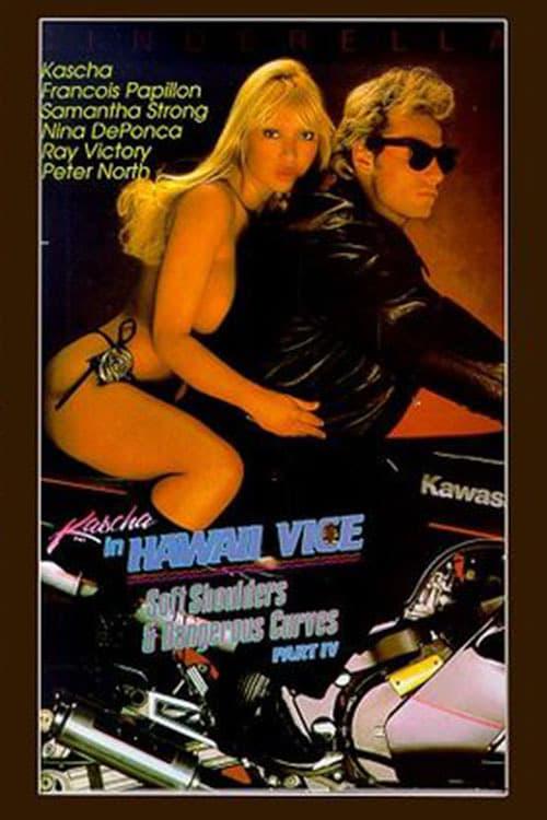 Hawaii Vice 4