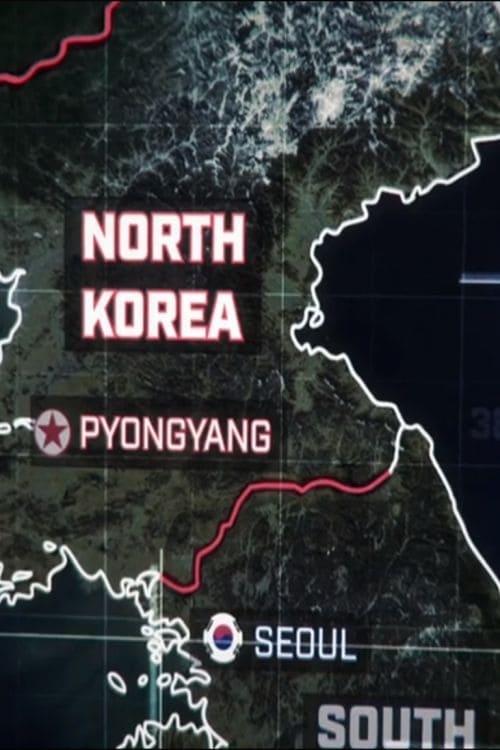 North Korea: Dark Secrets