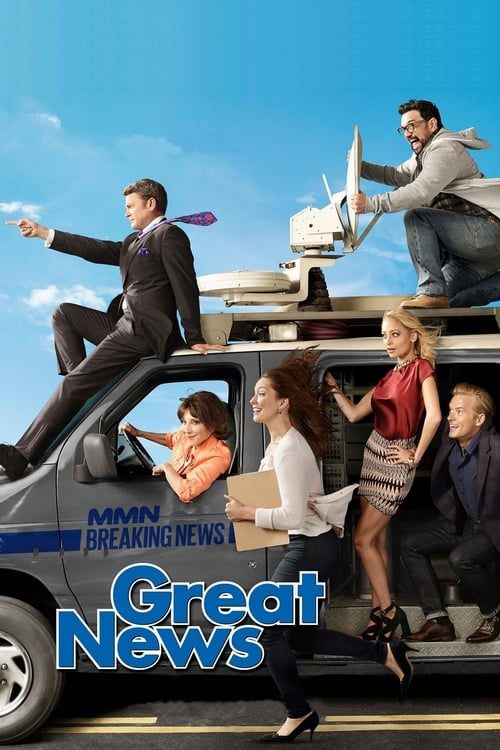 ©31-09-2019 Great News full movie streaming